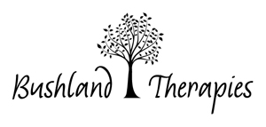 Bush Therapies Logo