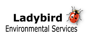 Ladybird Environmental Services